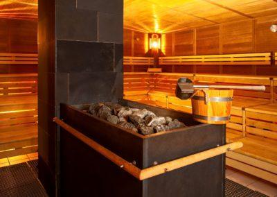 Sauna-31