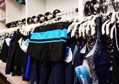 Shop-07