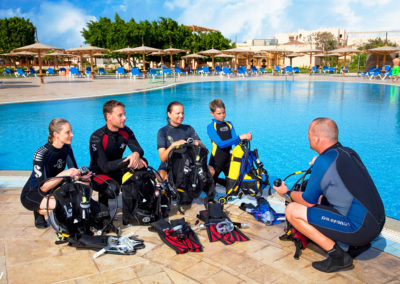 SSI-Diving26