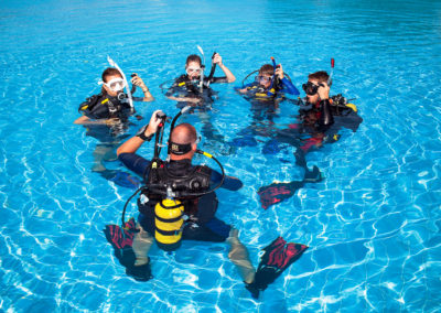 SSI-Diving27