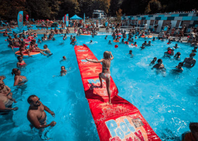 ZEPHYRUS SOMMER Pool-Party (1)