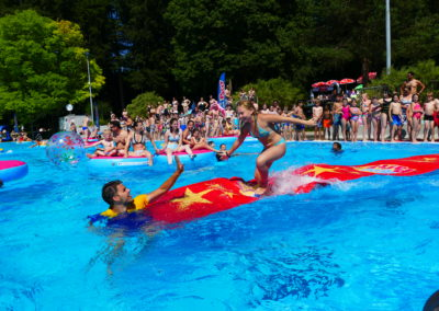 ZEPHYRUS SOMMER Pool-Party (19)